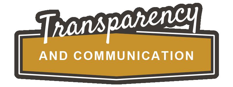 TransparencyCommun