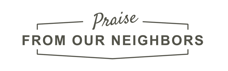 Praise-From-Our-Neighbors-Icon_optimized