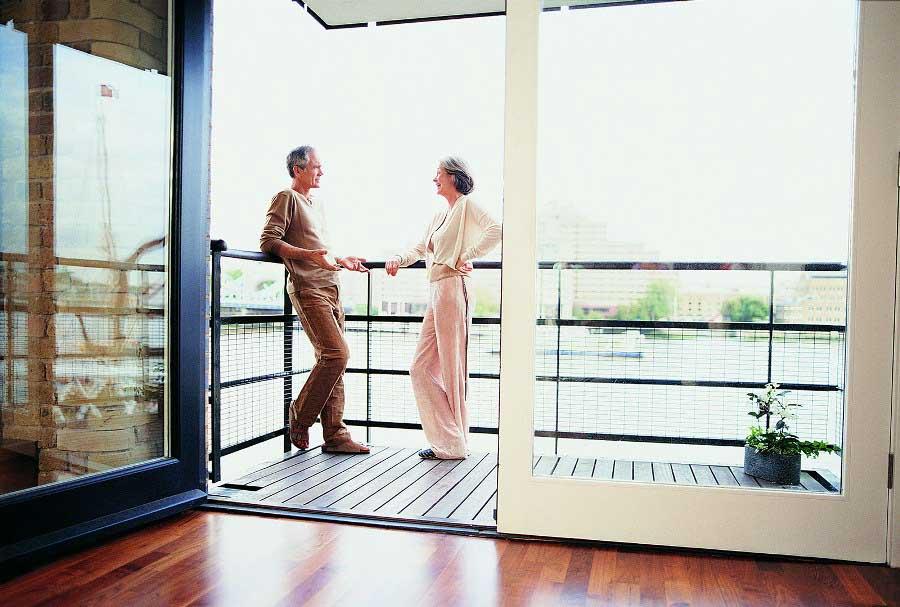 Sharper Management Expands Condominium Management Contracts in St. Paul, MN
