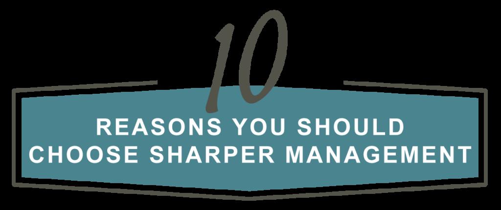 10 Reasons-01