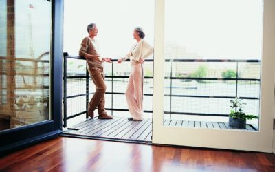 The Role of the HOA Management Company