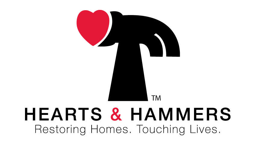 HH-New-Logo-01