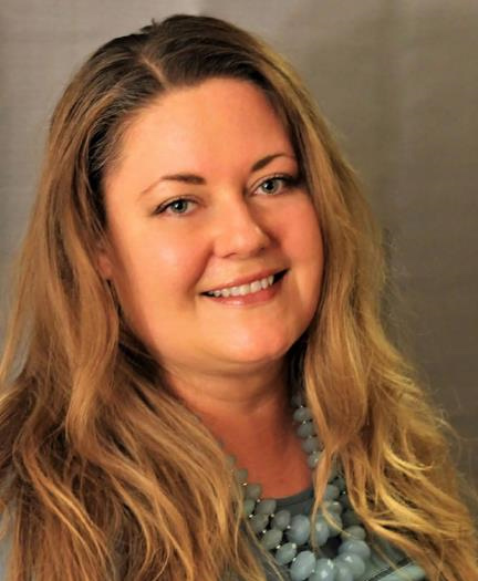 Sharper Management's Sarah Fischer Named a Finalist for Manager of the Year