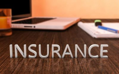 Insurance: So Why Does the Association Have to File a Claim?