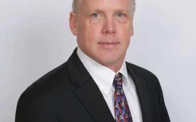 Todd Essig Joins Sharper Management