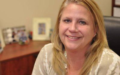 Natalie Martynow Joins the Sharper Management Team