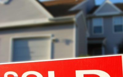 Getting Ready to Sell in an HOA