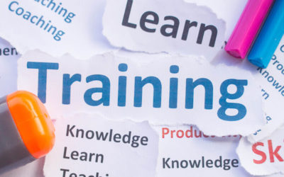 Sharper to Host Board Training Session – January 15th