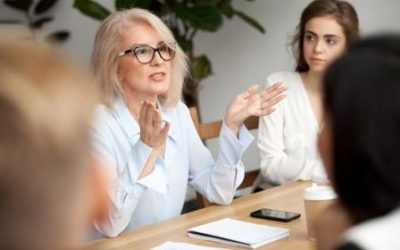 Board Tips: Three Pitfalls to Excessive and Unproductive Meetings