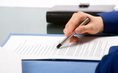 Understanding Your Governing Documents