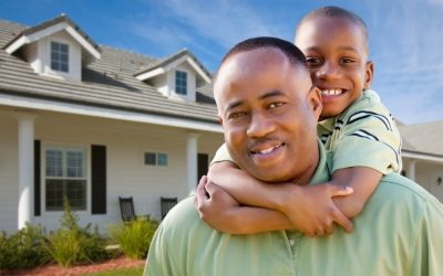 Tips for Welcoming New Residents to Your Community