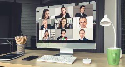 Virtual Board Training – Tuesday, October 20, 2020