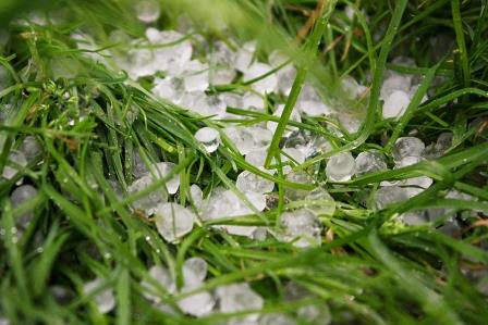Understanding Your Wind and Hail Deductible