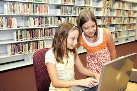 Minnesota Computers for School