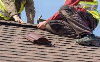 Storm Damage Restoration & Contractors