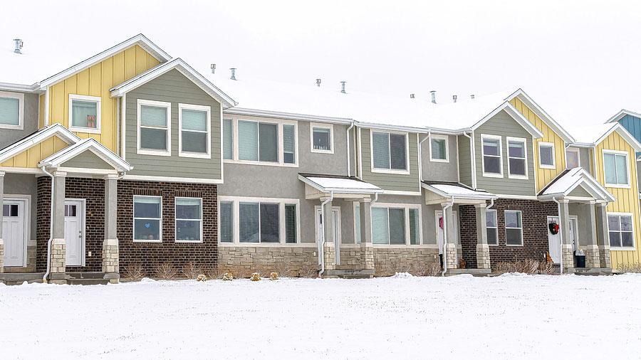 Winter Prep: Snow Removal Contractors