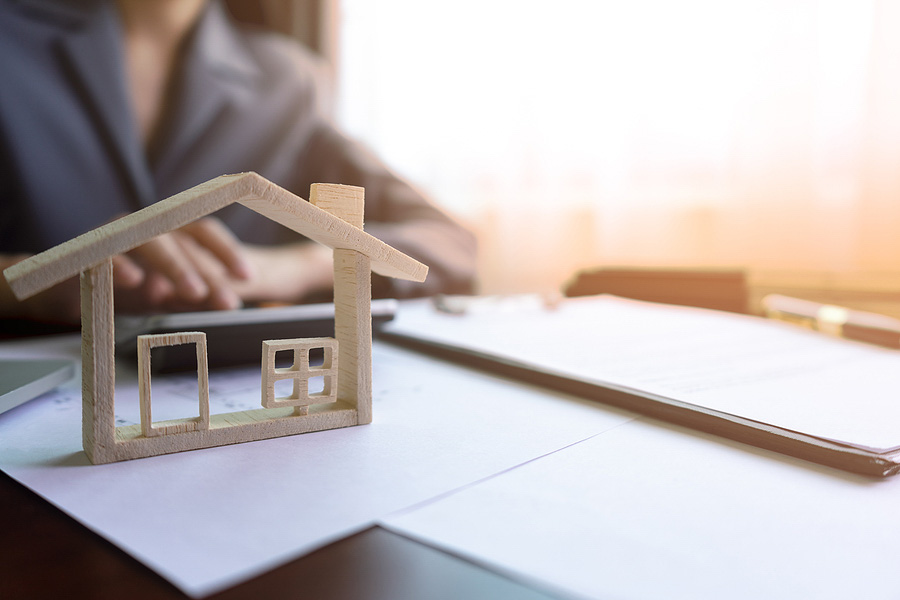 The Responsibility of an HOA Management Company